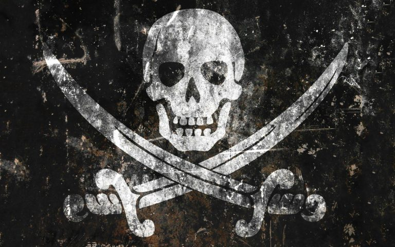 pirate wallpaper 153