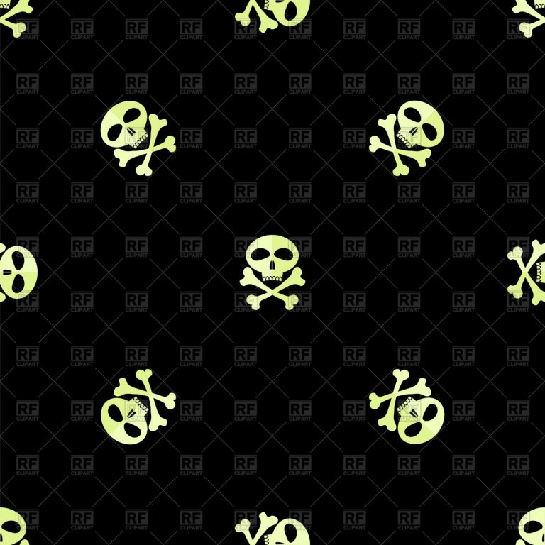 pirate wallpaper 163