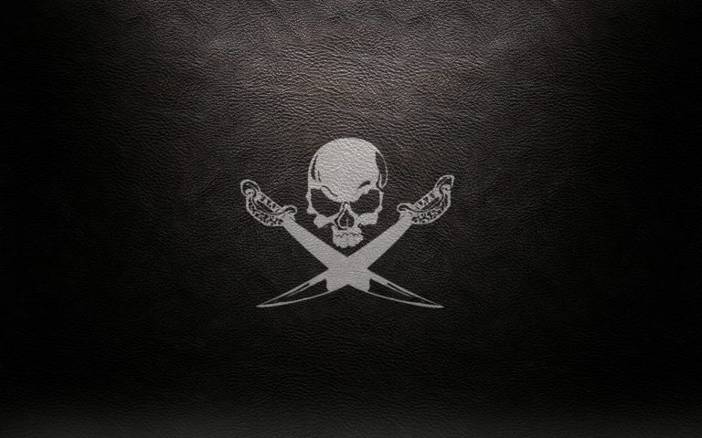 pirate wallpaper 179