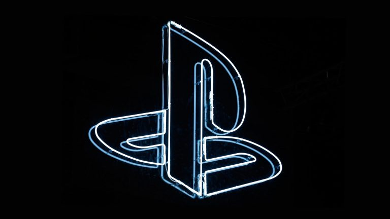 ps4 wallpaper 108