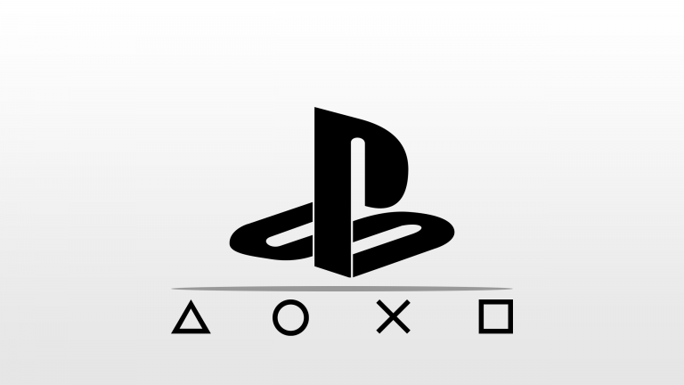 ps4 wallpaper 120