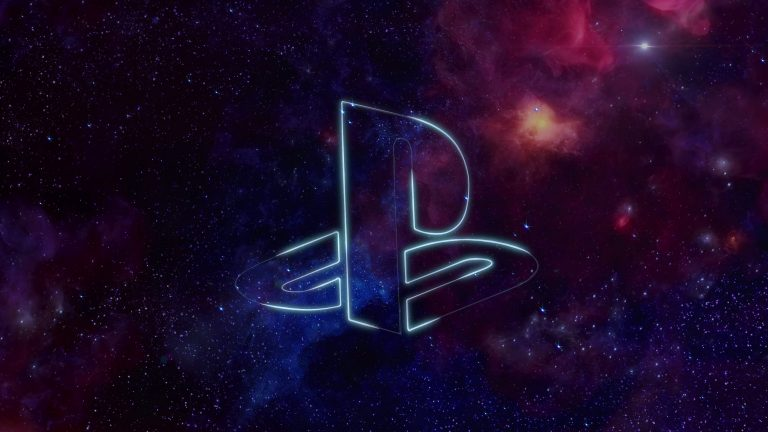 ps4 wallpaper 136