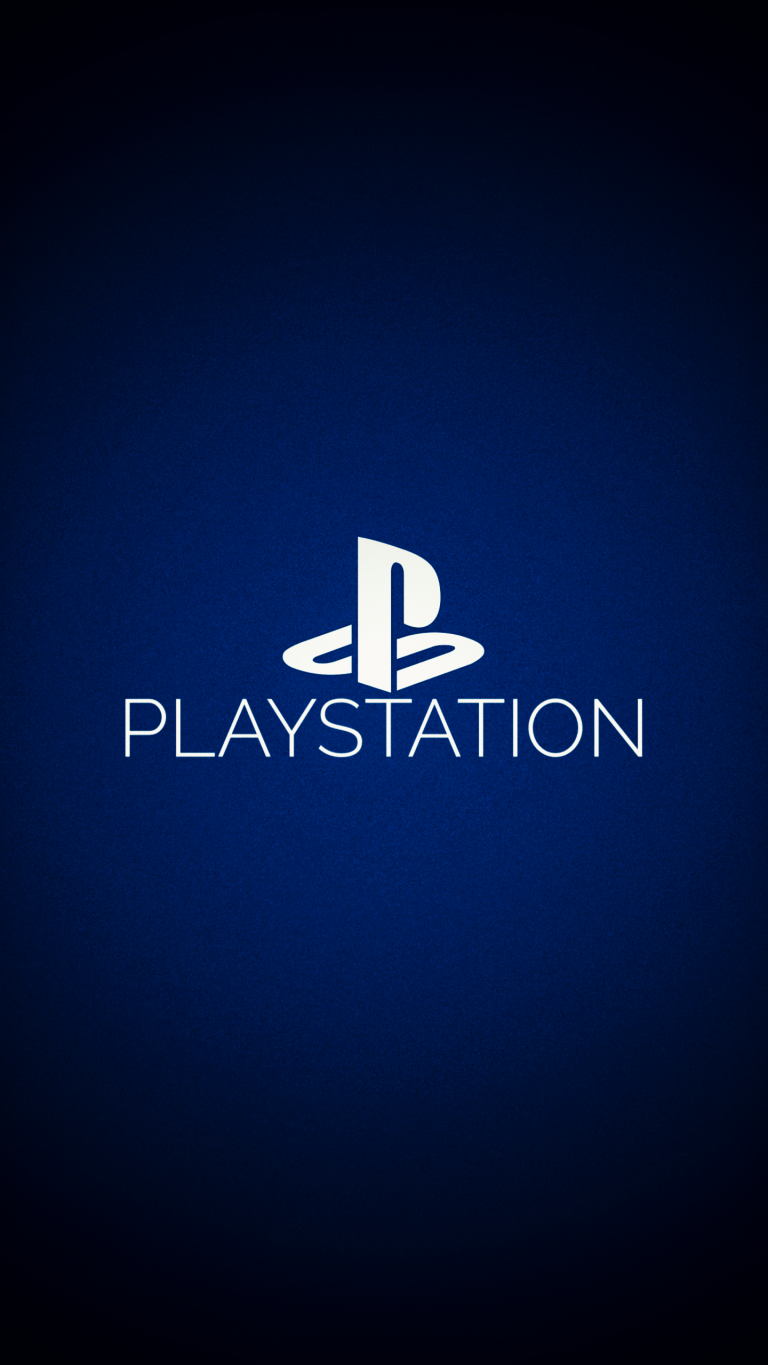 ps4 wallpaper 160