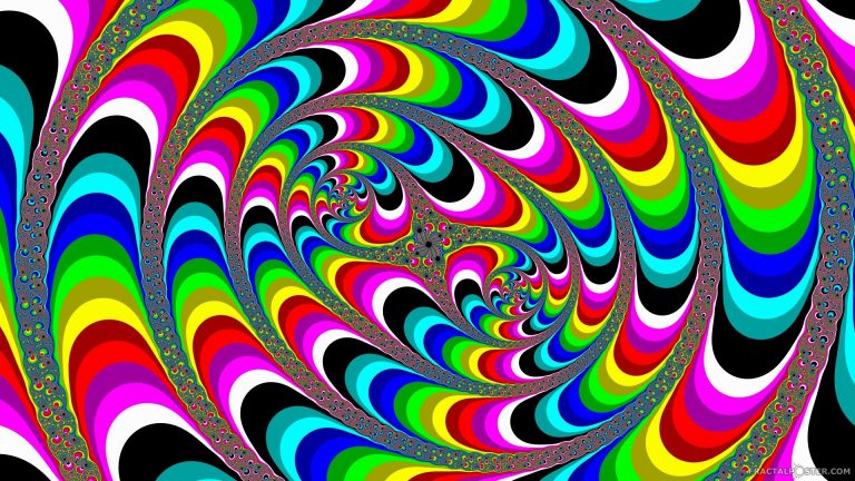 psychedelic wallpaper 121