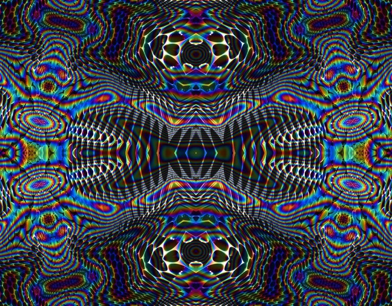 psychedelic wallpaper 169