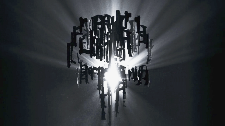 punisher wallpaper 096