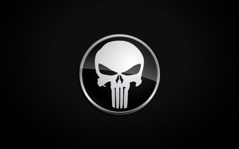 punisher wallpaper 113