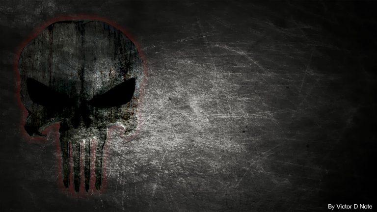 punisher wallpaper 149