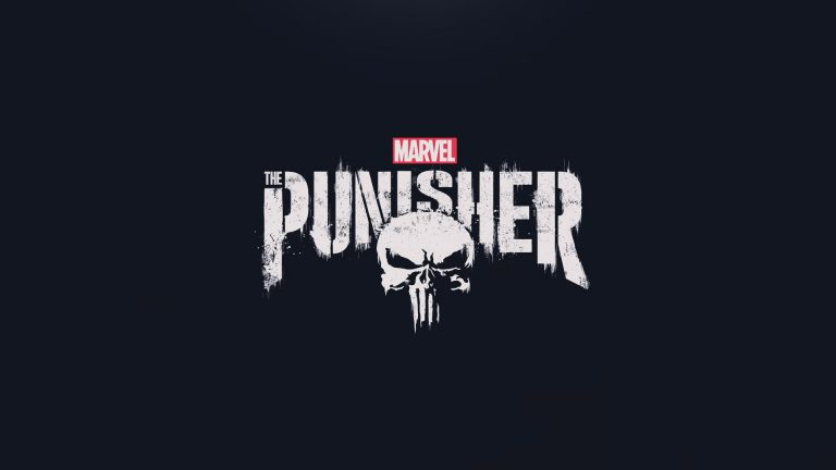 punisher wallpaper 150