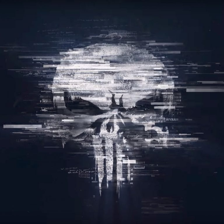 punisher wallpaper 156