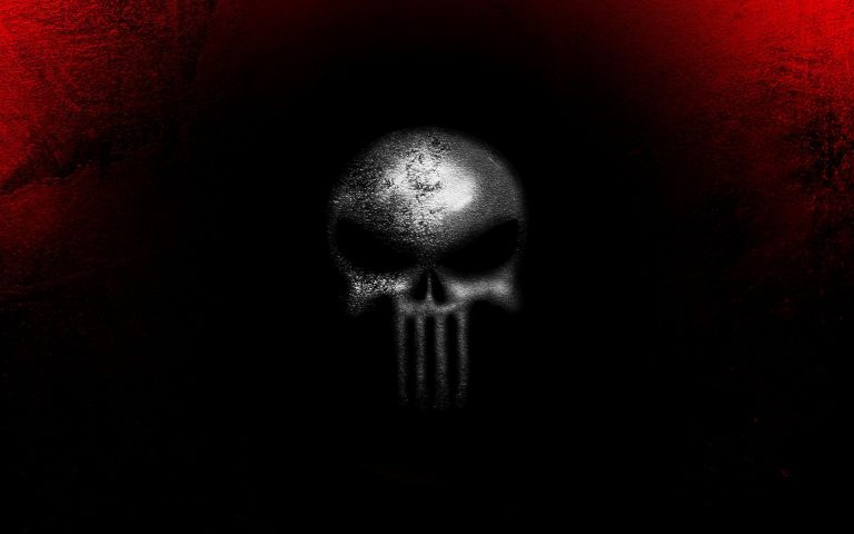 punisher wallpaper 167