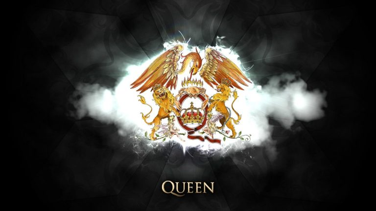 queen wallpaper 02