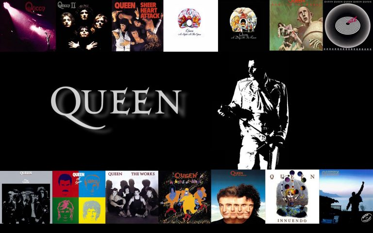 queen wallpaper 05