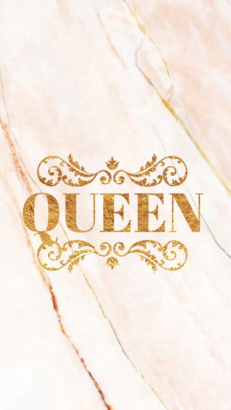 queen wallpaper 07