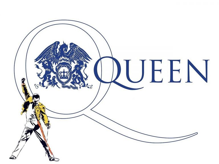 queen wallpaper 12