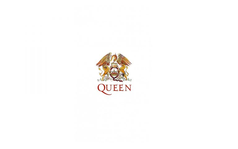 queen wallpaper 27
