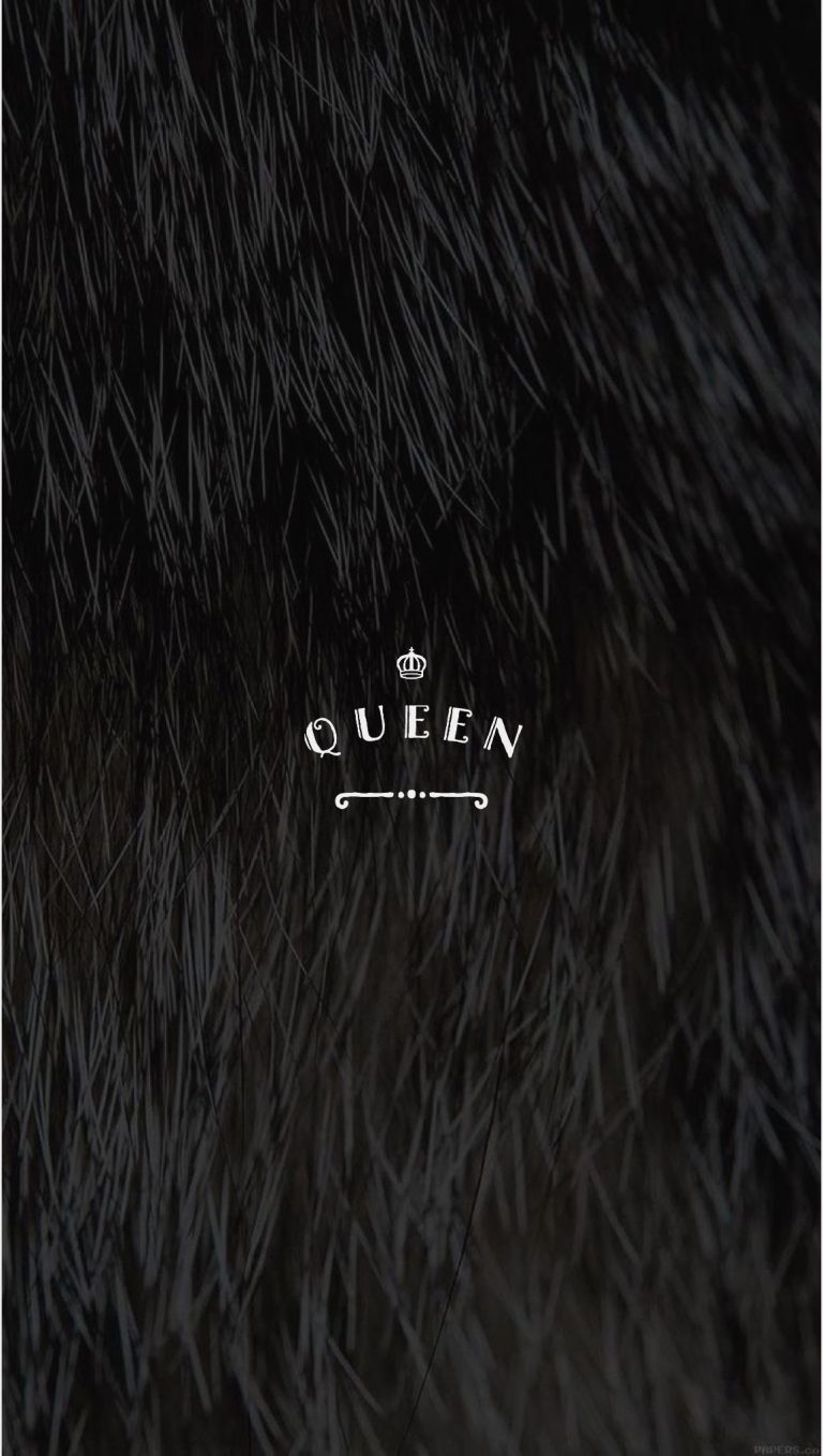 queen wallpaper 30