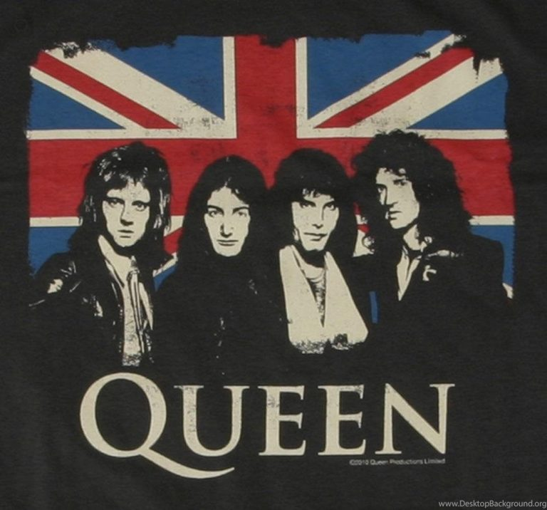 queen wallpaper 37