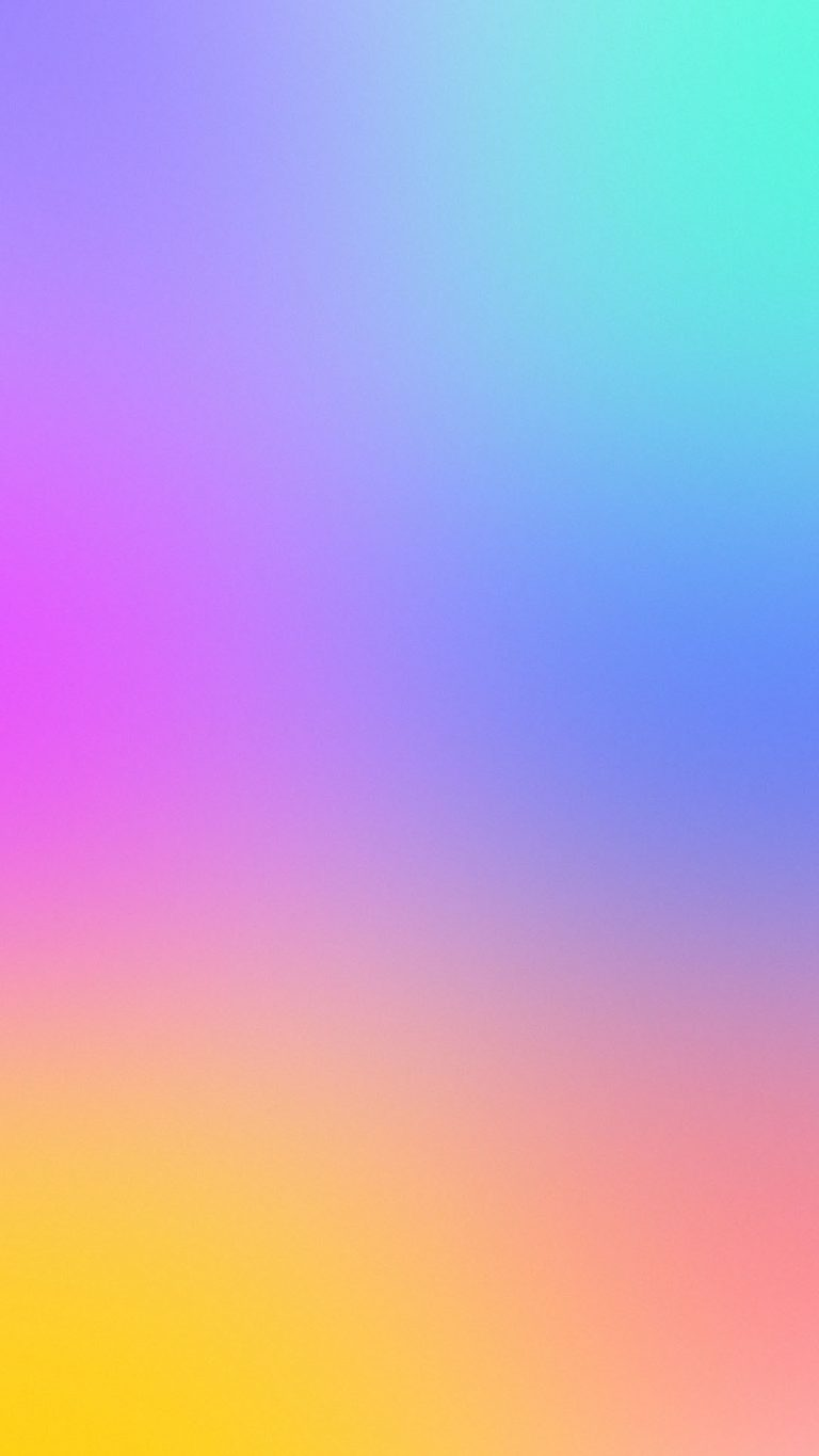 rainbow wallpaper 03