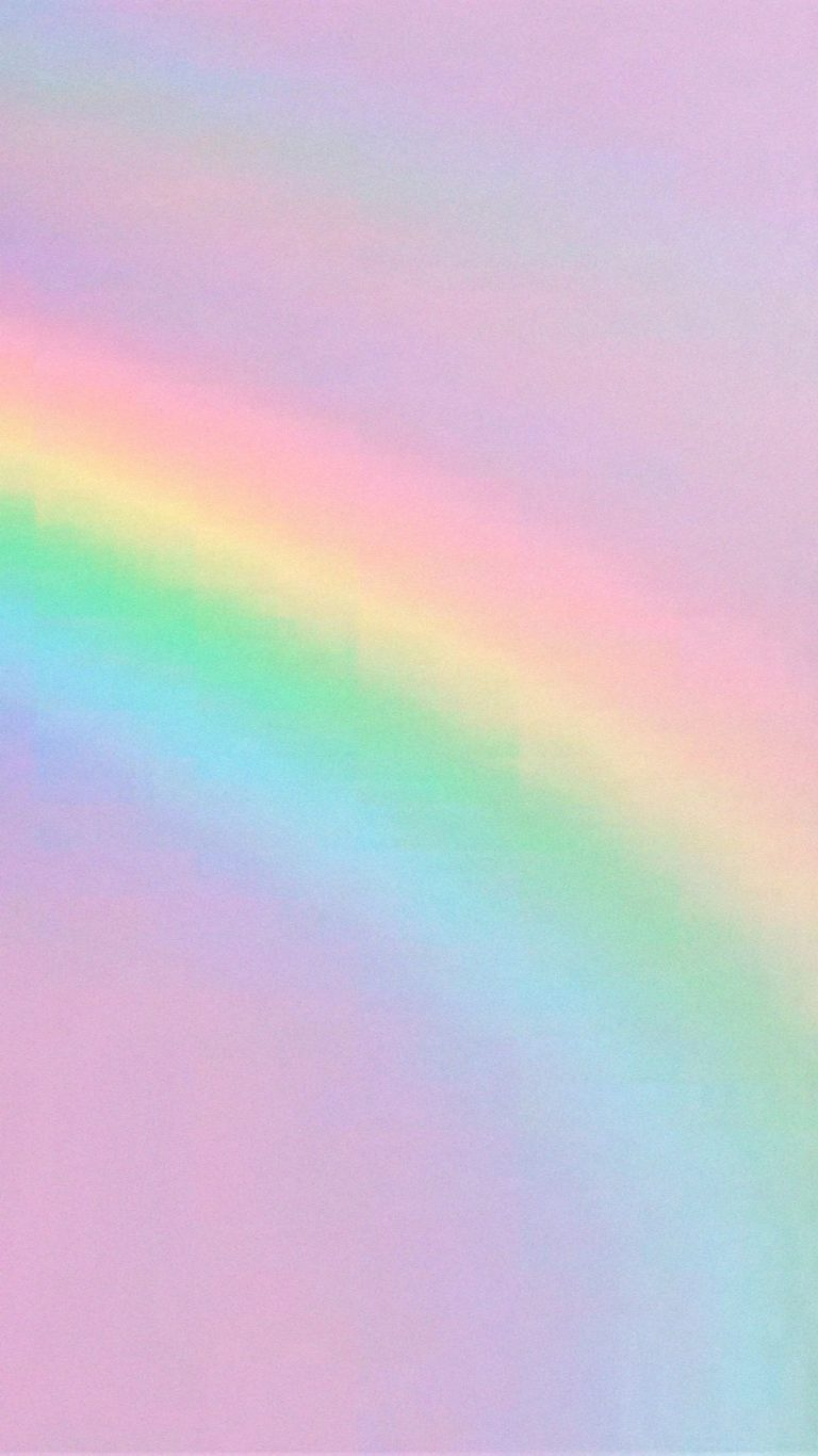rainbow wallpaper 10