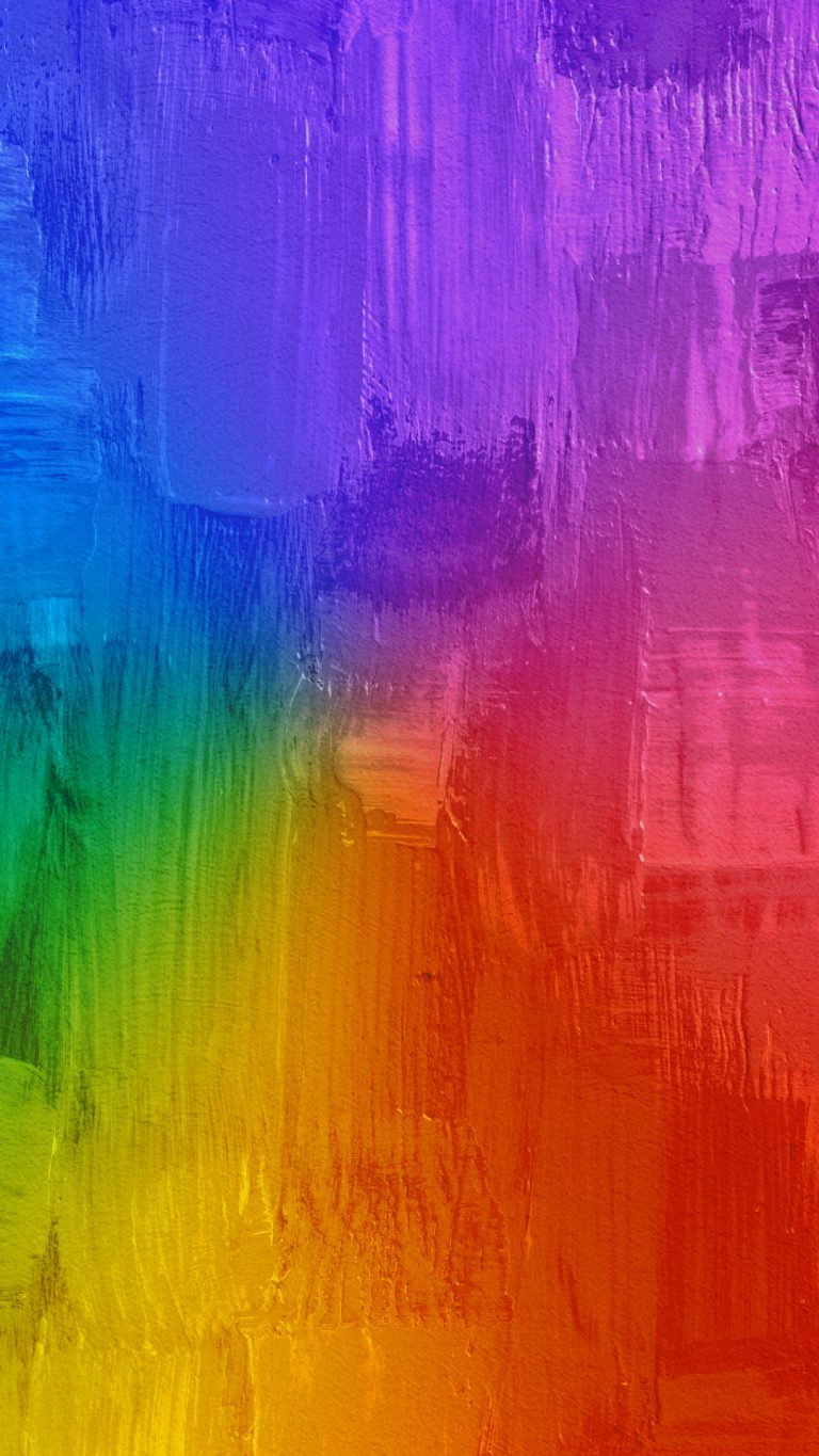 rainbow wallpaper 12