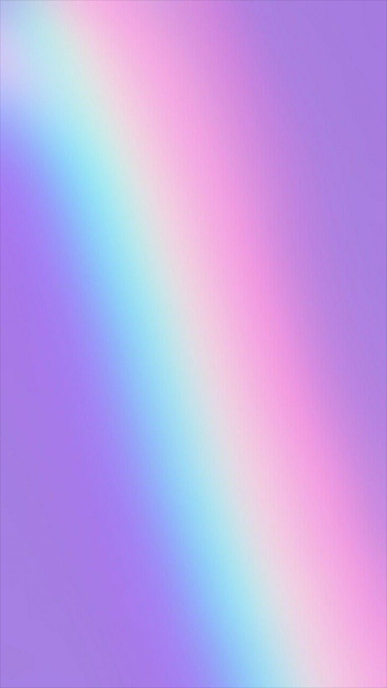 rainbow wallpaper 19