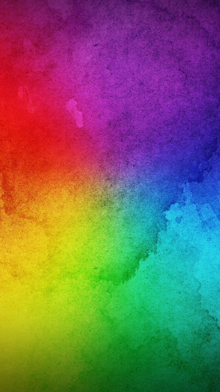 rainbow wallpaper 23