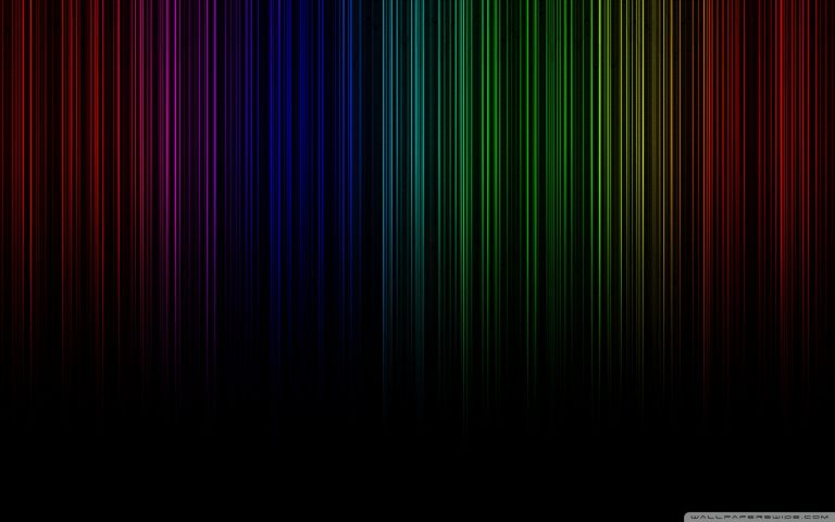 rainbow wallpaper 26