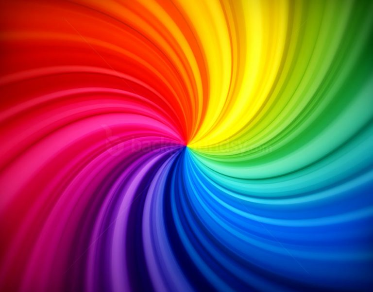 rainbow wallpaper 38
