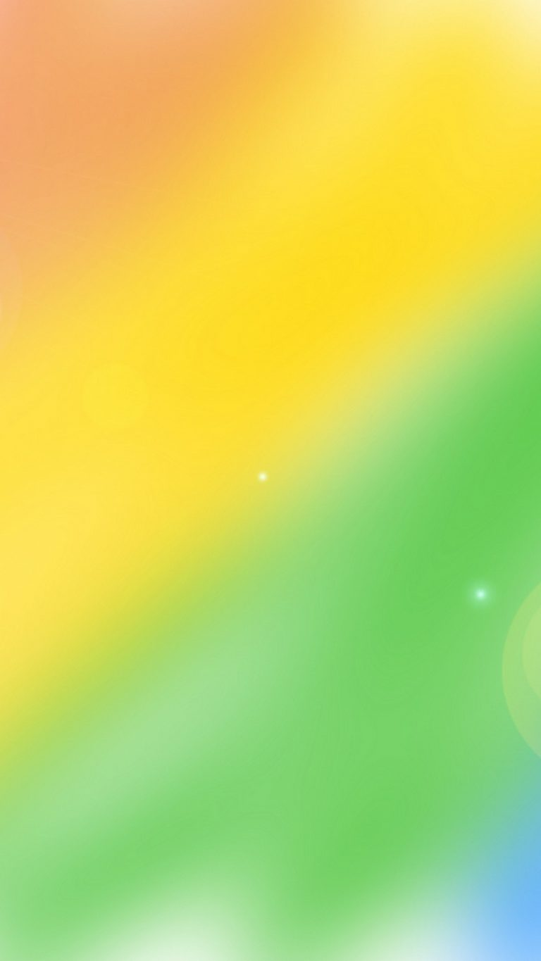 rainbow wallpaper 46