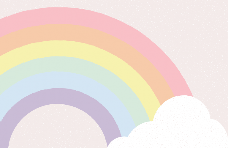 rainbow wallpaper 53