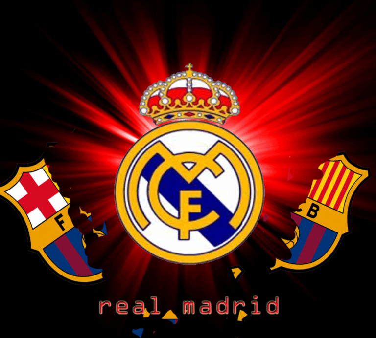 real madrid wallpaper 075