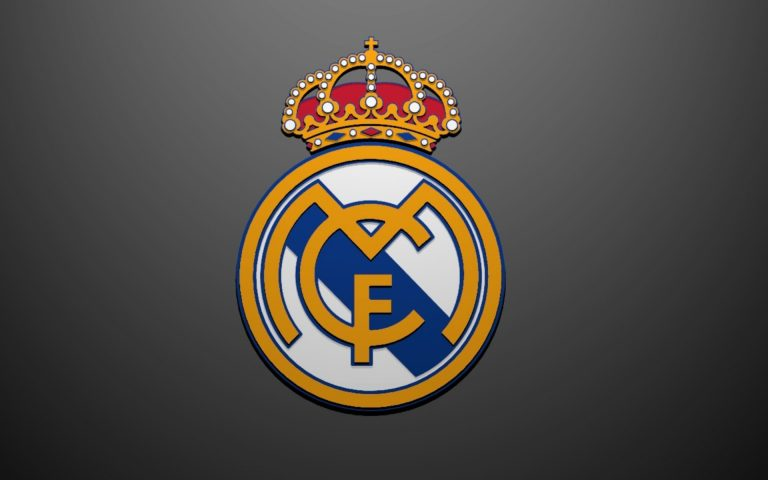 real madrid wallpaper 079