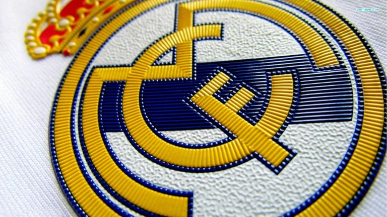 real madrid wallpaper 093