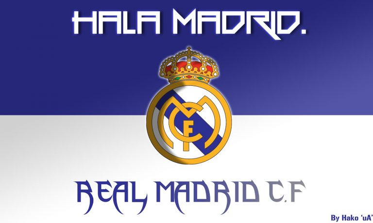 real madrid wallpaper 107