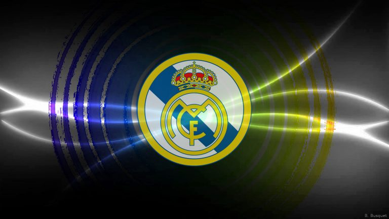 real madrid wallpaper 119