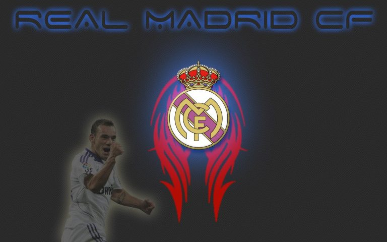real madrid wallpaper 120