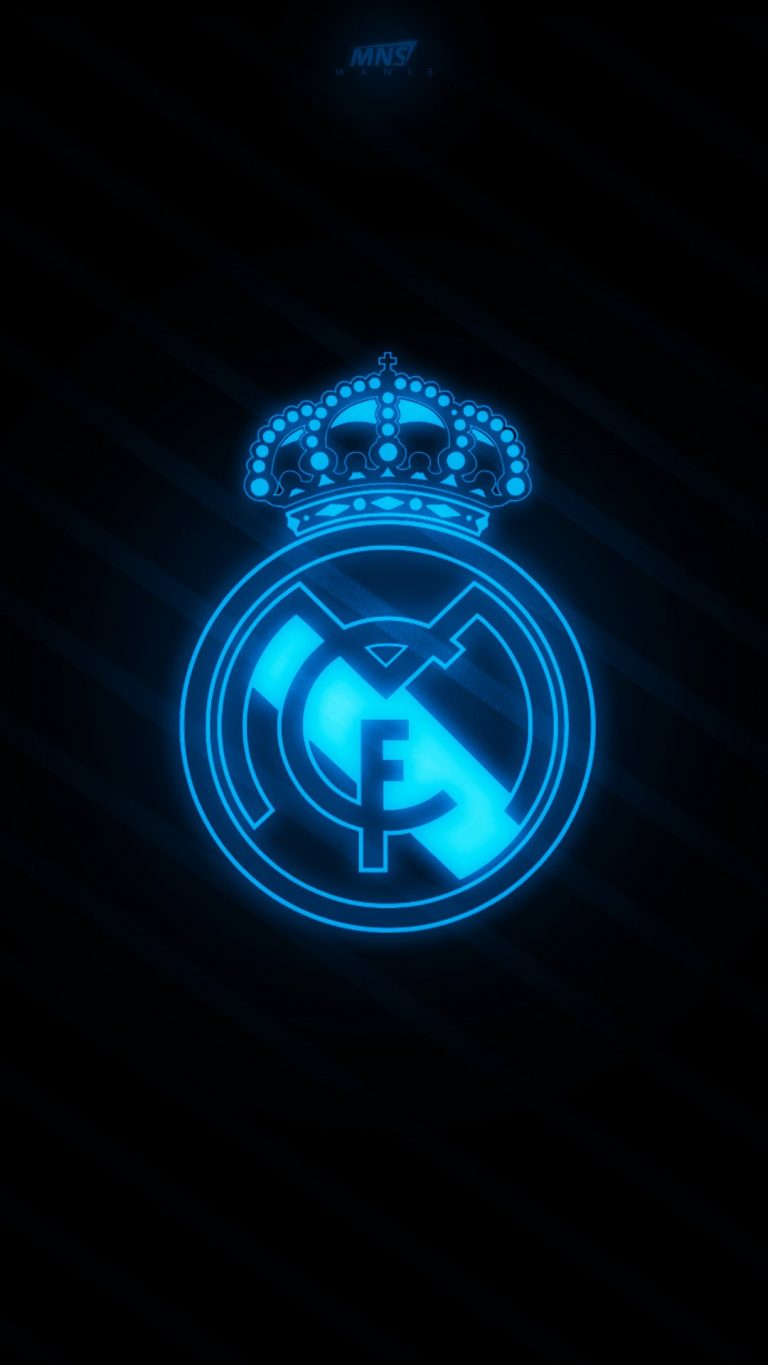 real madrid wallpaper 122