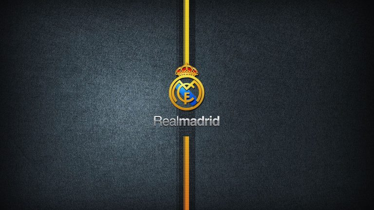 real madrid wallpaper 124