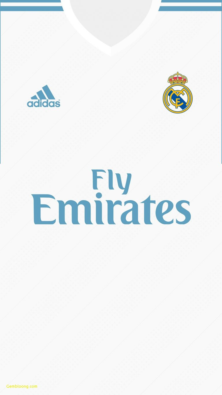 real madrid wallpaper 125