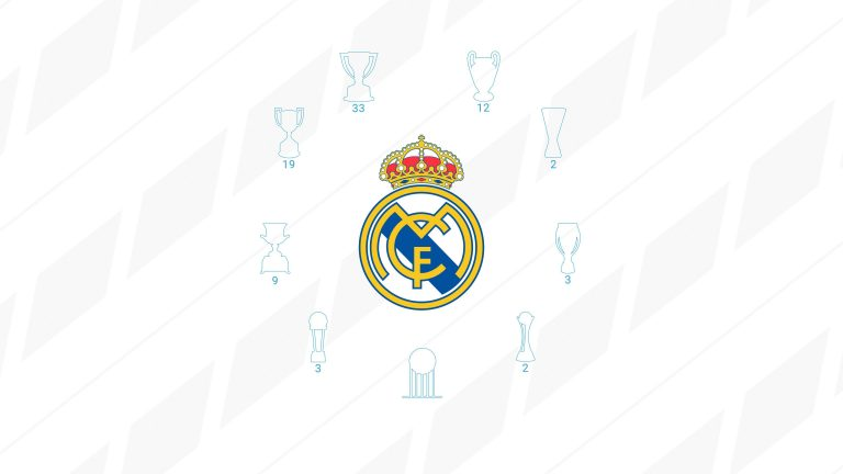 real madrid wallpaper 127