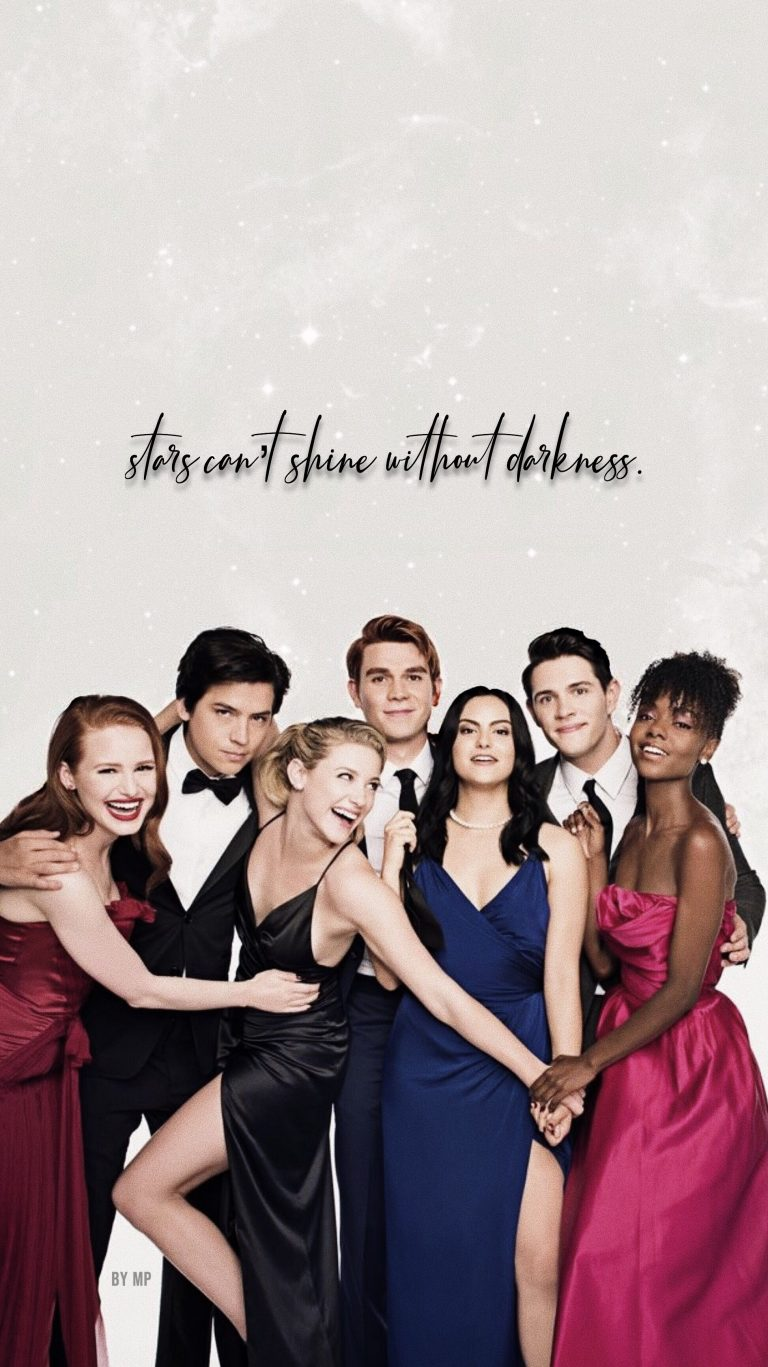 riverdale wallpaper 06
