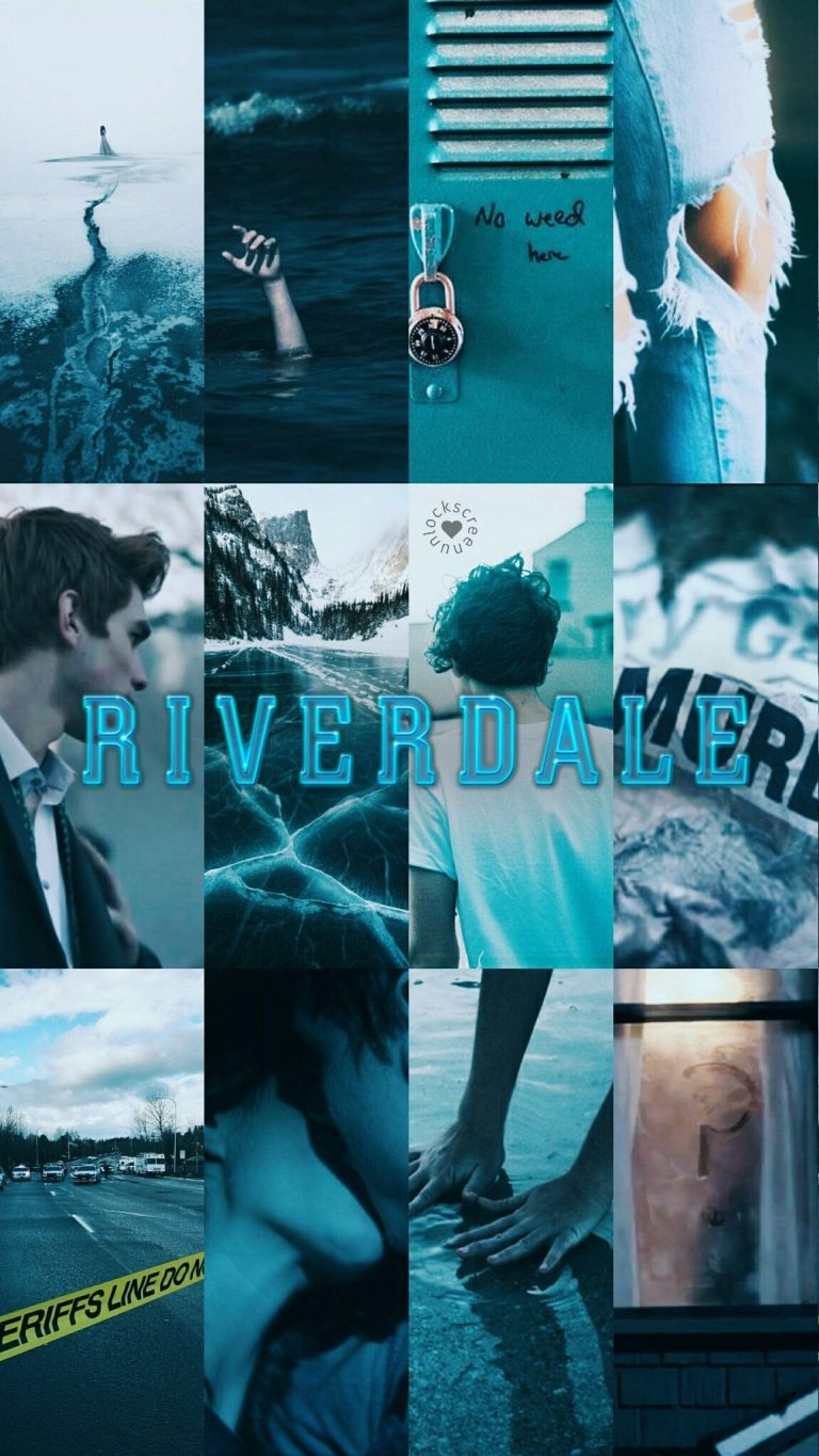 riverdale wallpaper 07