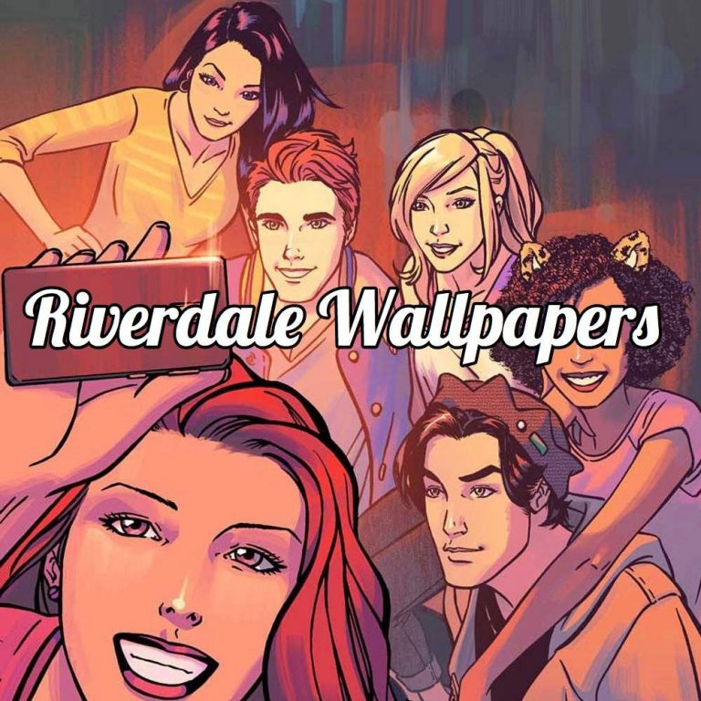 riverdale wallpaper 21