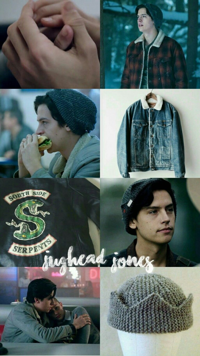 riverdale wallpaper 30
