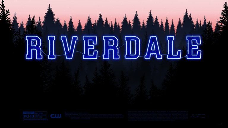 riverdale wallpaper 46