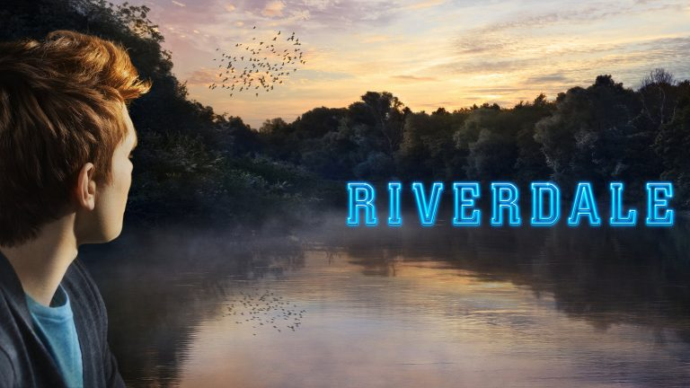 riverdale wallpaper 59