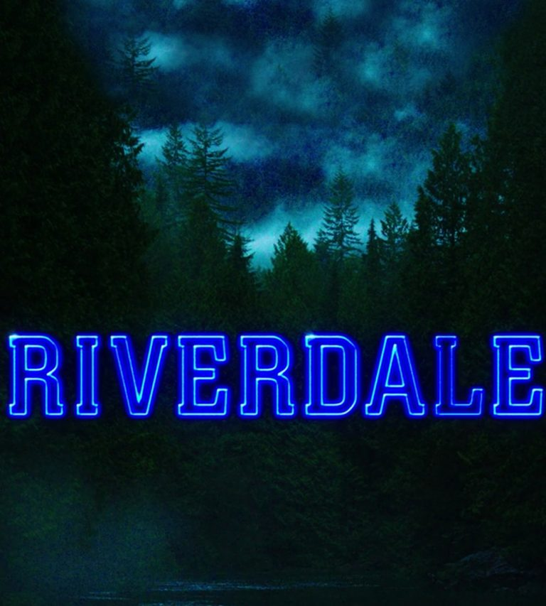 riverdale wallpaper 60