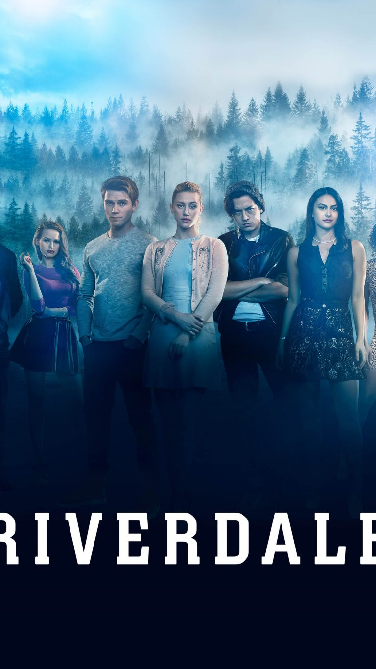 riverdale wallpaper 62