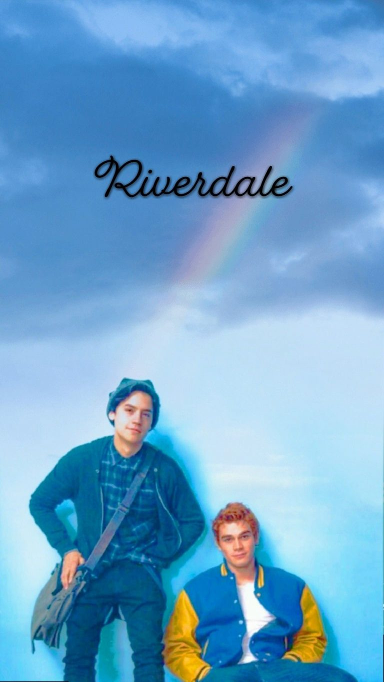 riverdale wallpaper 68